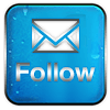 Join by Email